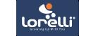 Lorelli Classic
