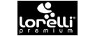 Lorelli Premium