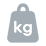 bet%20time_icon-size-kg.png