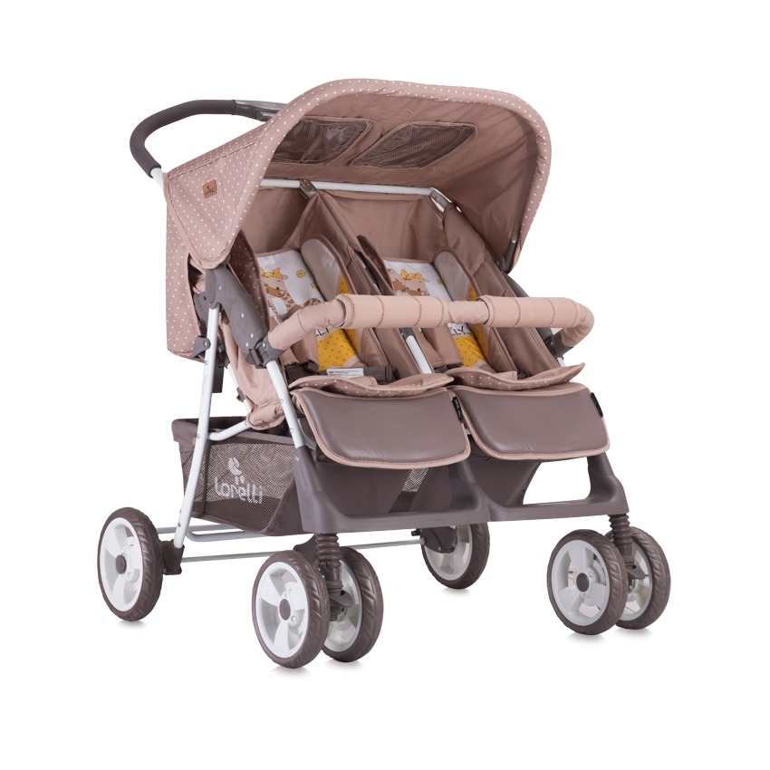 baby stroller twin strollers for twins lorelli