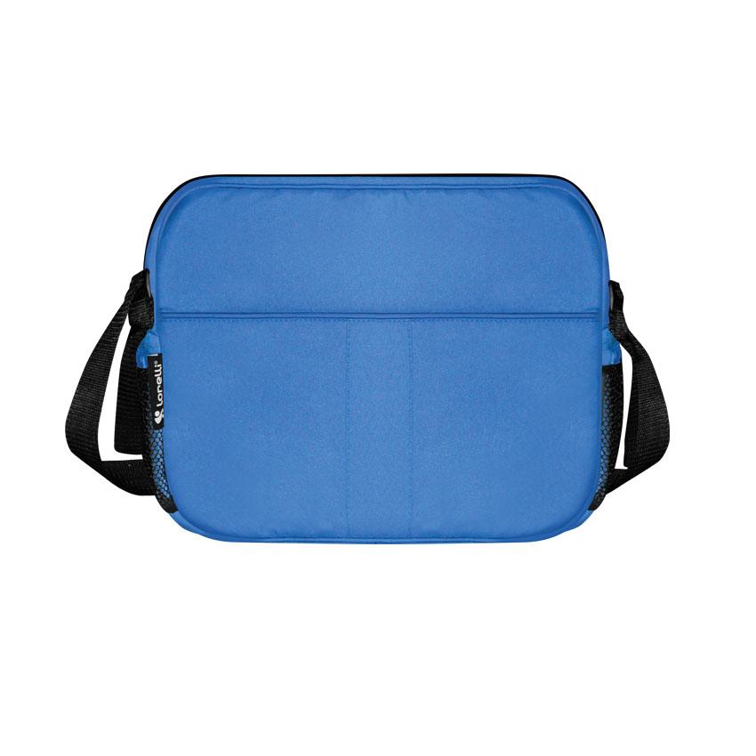 Taška na kočárek BLUE.