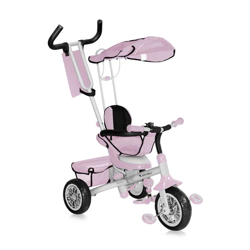 tricycle evolutif pour b b enfant b301b 1 4 ans ebay. Black Bedroom Furniture Sets. Home Design Ideas