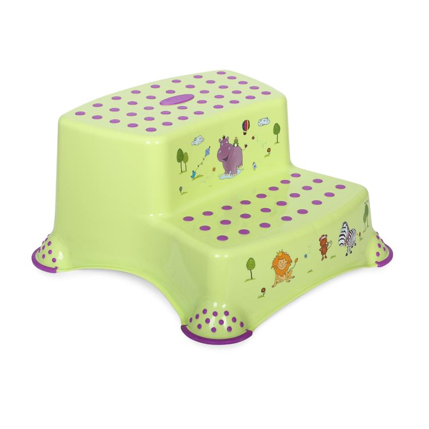 Fancy Tub Stools Sketch Custom Bathtubs Kazenomise Net