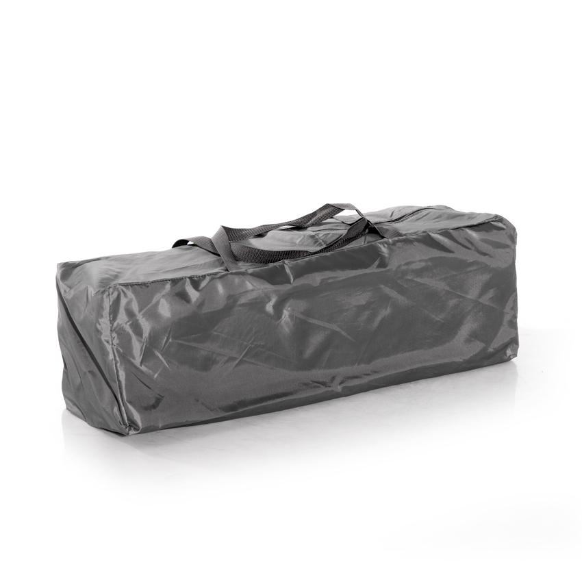 5_MOONLIGHT_carrying%20bag.jpg