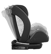 RIALTO%20Izofix_backrest%20adjustment_.j