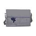 Чанта за аксесоари Blue&Grey Puppies