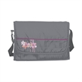 Чанта за аксесоари Grey&Rose