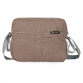Accessories Bag Beige