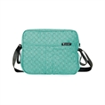 Accessories Bag Green