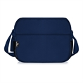 Accessories Bag Dark BLUE