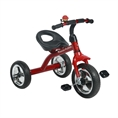 Bike Tricycle А28 Red/Black