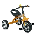 Bike Tricycle А28 Golden/Black