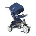 Tricycle HOT ROCK Blue