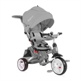 Tricycle HOT ROCK Grey