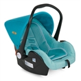 Car Seat LIFESAVER Aquamarine