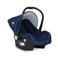Car Seat LIFESAVER Blue