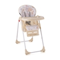 Feeding Chair PRIMO Beige Bear Toys