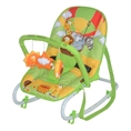 Baby Rocker TOP RELAX Multicolor Balloon