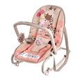 Baby Rocker TOP RELAX Pink Best Friends