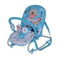 Baby Rocker TOP RELAX Blue SAILOR