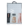 Baby Pillow AIR COMFORT 35/27 cm /Package/