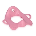 Toilet Trainer Seat - Pink