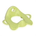 Toilet Trainer Seat - Green