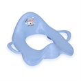 Toilet Trainer Seat - Blue